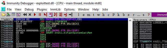Evading Antivirus softwares – vesiluoma com